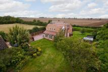 5 bed Detached home in Mill Road, Buckden
