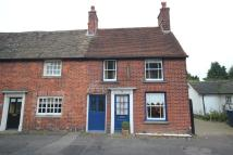 3 bedroom End of Terrace house in Lucks Lane, Buckden