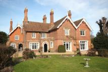 6 bed Detached property in Godmanchester, Huntingdon
