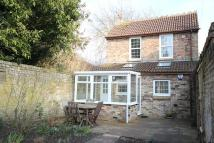 semi detached home to rent in St Ives, Cambridgeshire