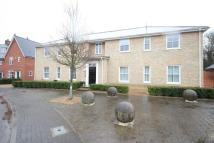 2 bedroom Apartment for sale in South Park Drive...