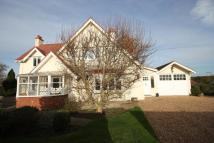 4 bedroom Detached property in Banks End, Wyton