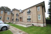 2 bedroom Ground Flat for sale in London Road, St Ives