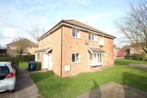 Brick-Kilns semi detached house to rent
