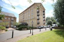Ground Flat for sale in London Road, St Ives