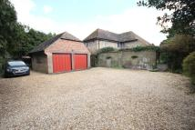 Longstaff Way Detached house for sale