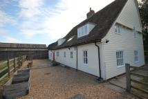 3 bedroom Farm House in Abbots Ripton, Huntingdon