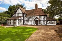 4 bedroom Detached property for sale in Cambridge Road...