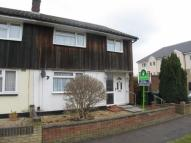 1 bed house to rent in Harvest End, Watford...