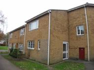 3 bedroom Terraced property to rent in Coates Dell, Watford...