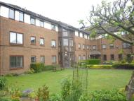 2 bed Flat in Beken Court First Avenue...