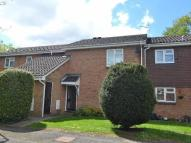 1 bed Flat in Hales Park Close...