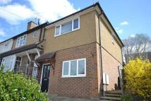 property to rent in Maynard Road, Hemel Hempstead, HP2