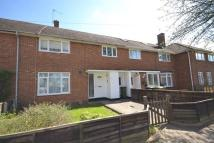property to rent in Hobletts Road, Hemel Hempstead