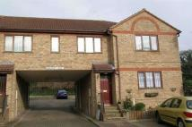 1 bed Maisonette in Pinecroft...