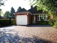 Detached Bungalow for sale in Willowbridge Lane...