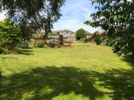 3 bed Detached home for sale in Cedar Avenue...