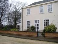 2 bedroom Apartment in Crow Hill Rise...