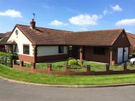 Detached Bungalow in Ruby Gardens...