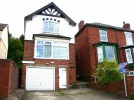 3 bedroom Detached property for sale in Balfour Street...