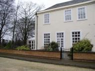 2 bedroom Flat in Crow Hill Rise...