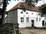 3 bed Character Property to rent in Stables HouseCastle Farm...