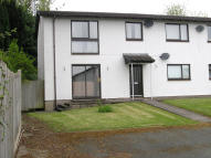 Flat in The Meadows, Usk, NP15
