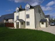 Farm House for sale in Great Oak Road, Bryngwyn...
