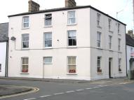 2 bedroom Ground Flat in Maryport Street, Usk...