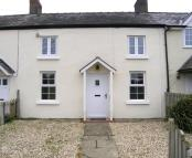 3 bedroom Cottage for sale in Blackbarn Lane, Usk, NP15