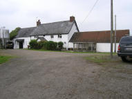 Farm House to rent in TON ROAD, Llangybi, NP15