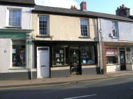 property for sale in BRIDGE STREET, Usk, NP15