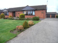 CASTLE OAK Detached Bungalow for sale