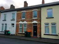 2 bed Terraced house to rent in Usk Street, Newport...
