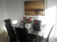 Apartment in Hallamshire Drive...
