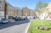 new property in Beechcroft Close, Ascot...