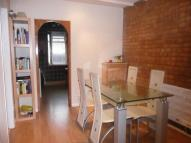 1 bedroom Flat in Moneyhill Parade...