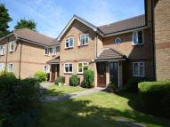 2 bedroom Flat in Comet Close, Watford...