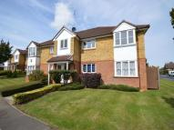 1 bed Flat in Hunters Gate Hunters...