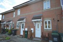 property to rent in Springwell Court Springwell Avenue, Mill End, Rickmansworth, WD3