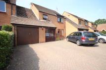 4 bed home to rent in The Oaks, Yateley...