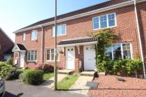 2 bedroom property to rent in Rykmansford Road, Fleet...