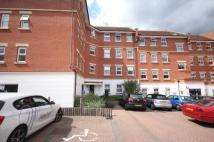Flat to rent in Bell Chase, Aldershot...