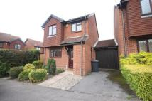2 bed house to rent in Tesimond Drive, Yateley...