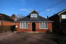 Ground Maisonette to rent in Coronation Road, Yateley