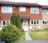 3 bedroom semi detached home in 52 Chamomile Gardens