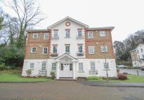 2 bedroom Apartment in Markham Court, Camberley