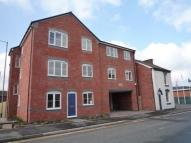 1 bed Apartment in Broad Street, Bridgtown...