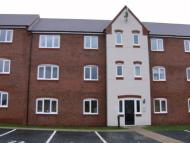 Apartment in Hobby Way, Heath Hayes...