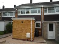 3 bed End of Terrace house to rent in Wolverhampton Road...